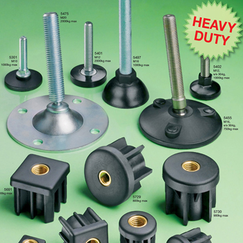 heavy-duty-tilting-levelling-feet