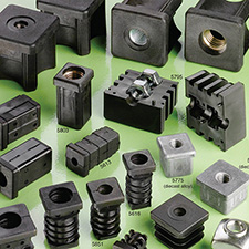 square-tube-inserts-threaded