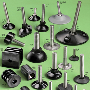 stainless-steel-levelling-feet